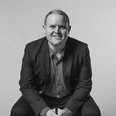 Ben Tindall, Director/Sales Consultant