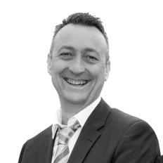 Daniel Leskie, Sales representative