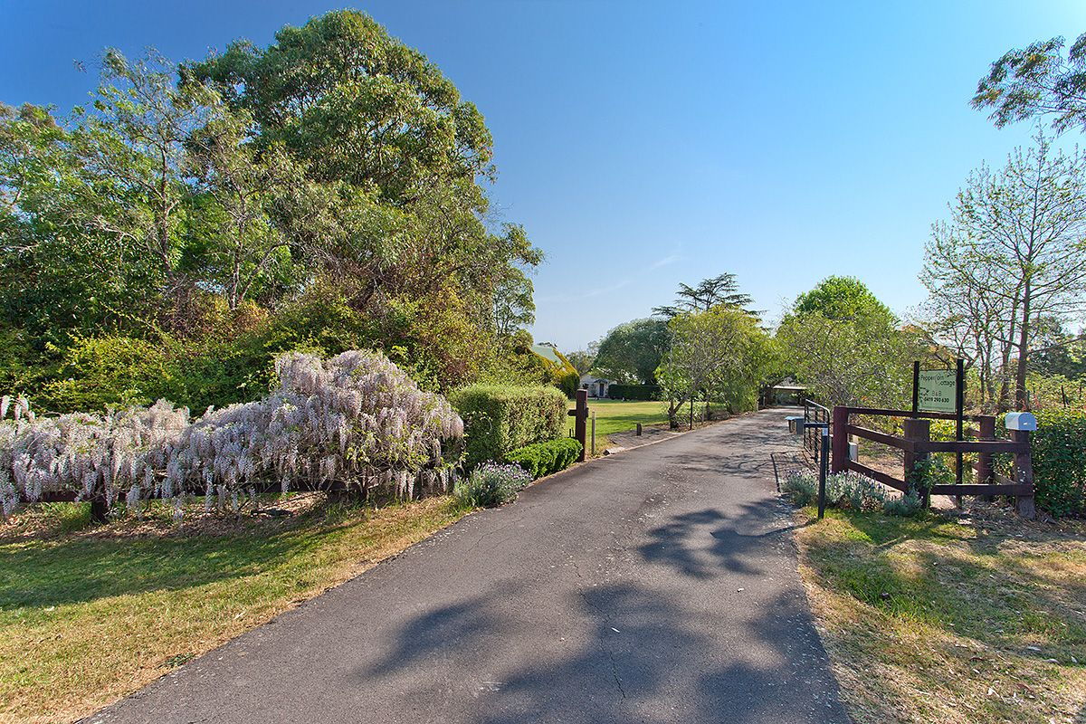 404 Galston Road, Galston NSW 2159, Image 0