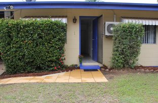 134 East Street, Mount Isa QLD 4825