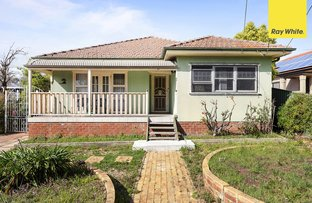 Picture of 6a Linden Avenue, Punchbowl NSW 2196