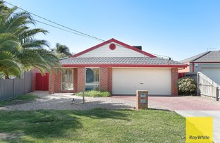 Picture of 63 Maple Crescent, Hoppers Crossing VIC 3029