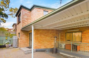 Picture of 3/12 Conway Road, Bankstown NSW 2200