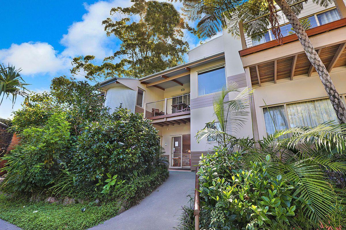 1 Panorama Place, Maleny QLD 4552, Image 0