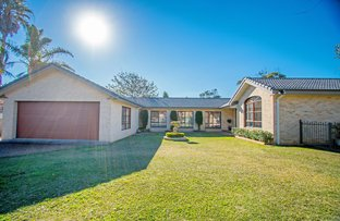 Picture of 36 Penguins Head Rd, Culburra Beach NSW 2540