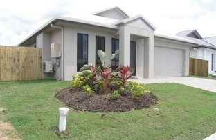 Picture of 26 Fossilbrook Bend, Trinity Park QLD 4879