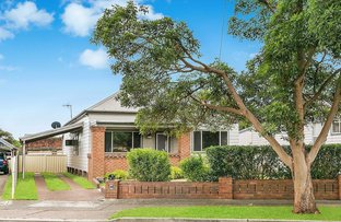Picture of 56 Scholey Street, Mayfield NSW 2304