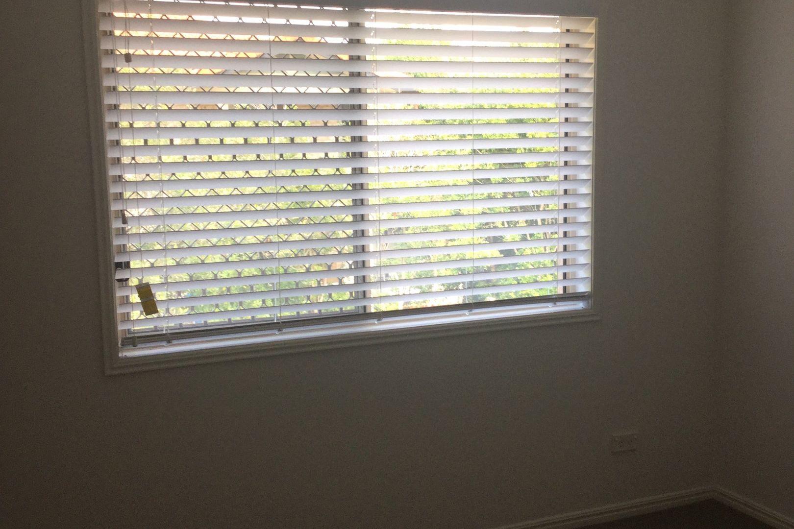 Unit 34/333 Colburn Avenue, Victoria Point QLD 4165, Image 1