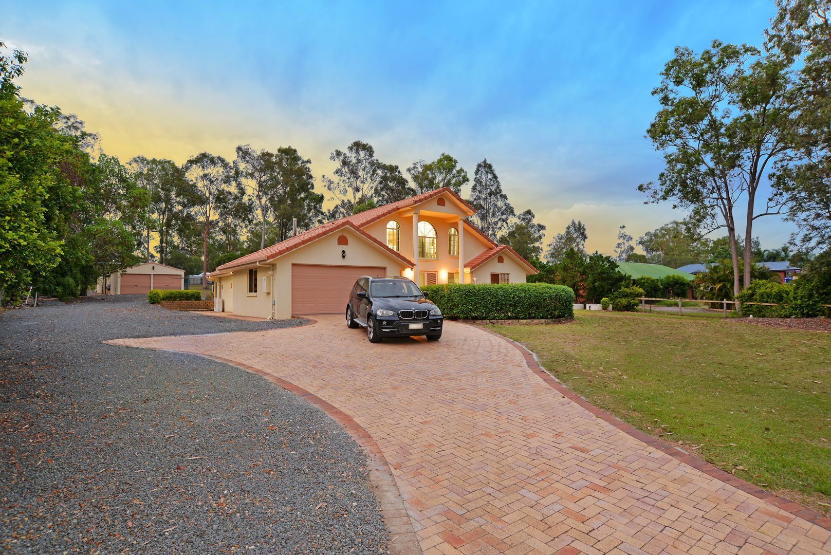 6 Coachwood Drive, Jimboomba QLD 4280, Image 1