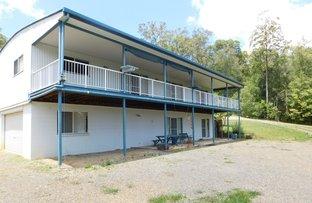 793 Congarinni Road, Macksville NSW 2447