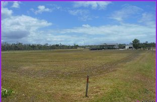 4 Great Knot Place, Boonooroo QLD 4650