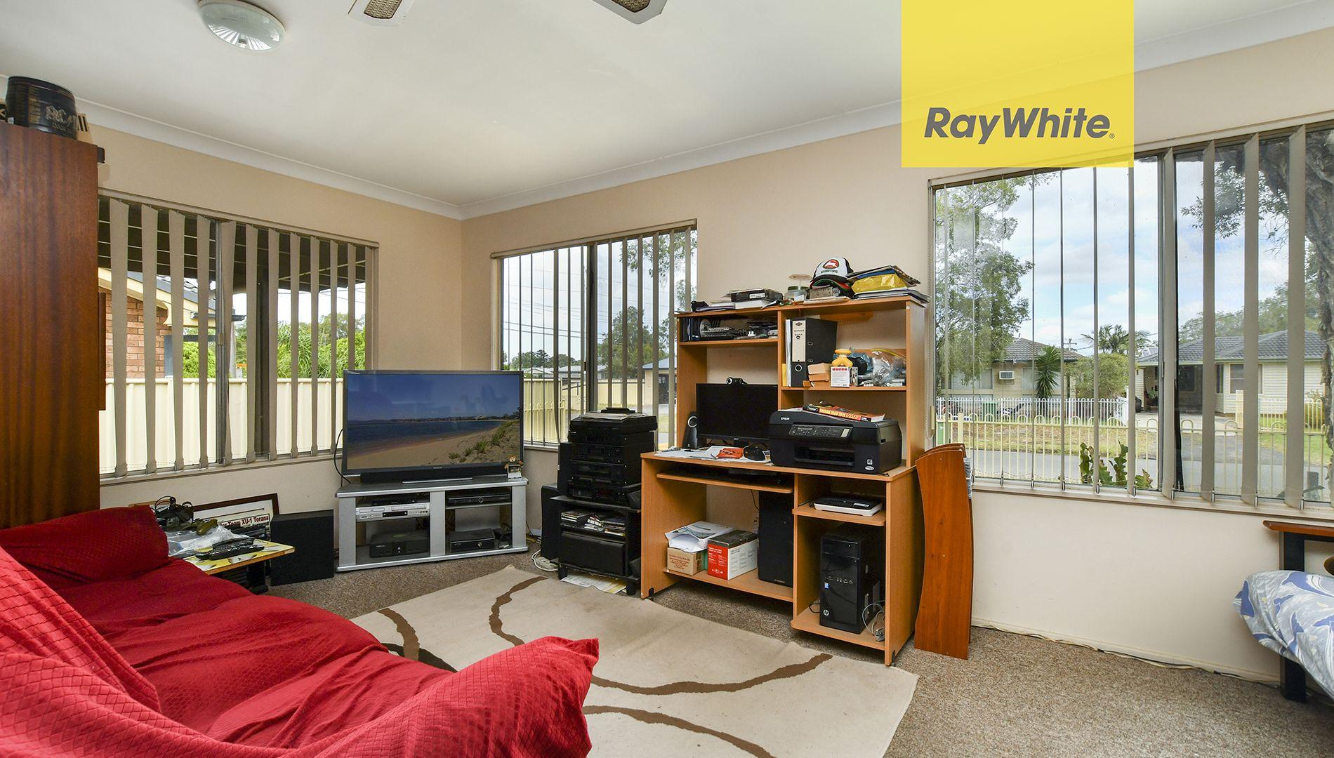 49 Mackenzie Ave, Woy Woy NSW 2256, Image 1