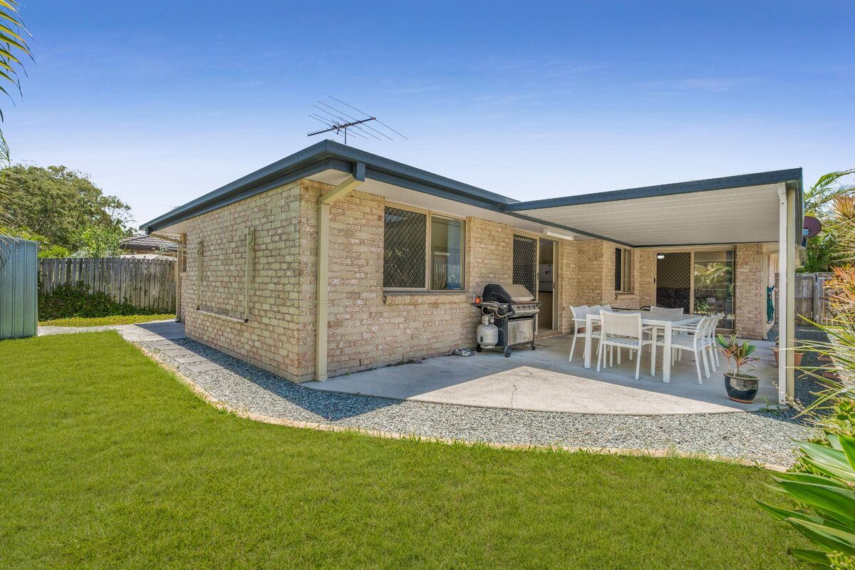 24 Glenwood Place, Hemmant QLD 4174, Image 0