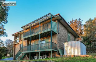 Picture of 673 Pacific  Highway, Mount Colah NSW 2079