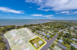 Picture of 17-19 CLIFFDALE AVENUE, Deception Bay QLD 4508