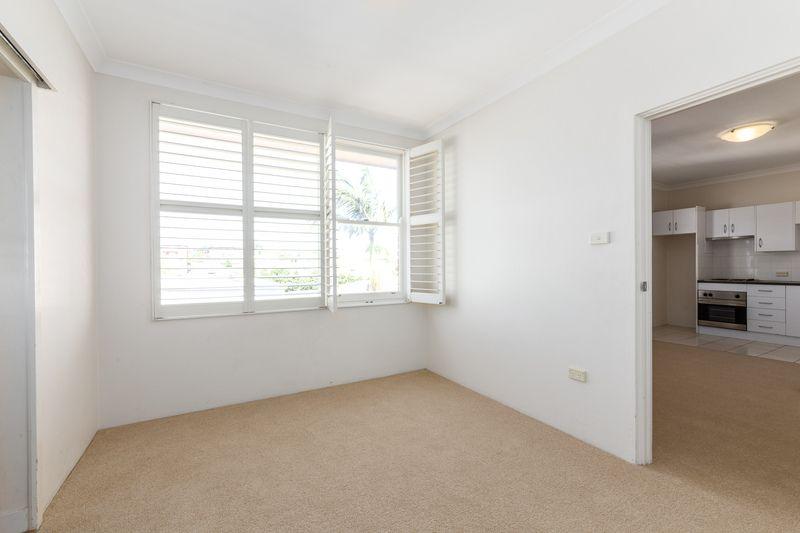 15/197 Marion Street, Leichhardt NSW 2040, Image 1