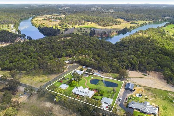 Picture of 21 Devine Grove, SACKVILLE NORTH NSW 2756