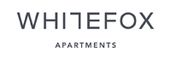 Logo for WHITEFOX Real Estate - South Melbourne
