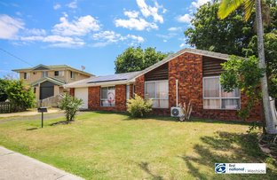 Picture of 265 Henty Drive, Redbank Plains QLD 4301