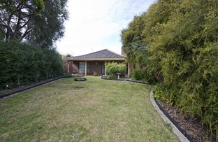 4 Green Court, Swan Hill VIC 3585