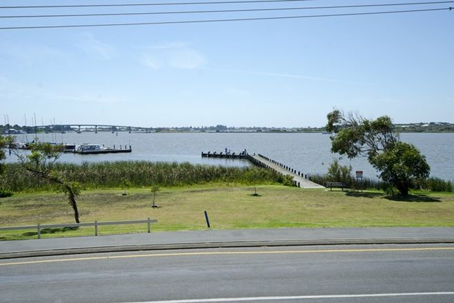 Picture of 109 Barrage Road, GOOLWA SOUTH SA 5214