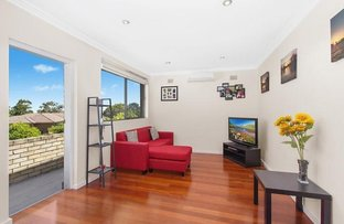 Picture of 7/10 Frances Street, Randwick NSW 2031
