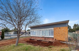 Picture of 11 Polo Flat Road, Cooma NSW 2630