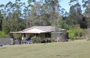 6 Coolamon Rd, Lake Innes NSW 2446
