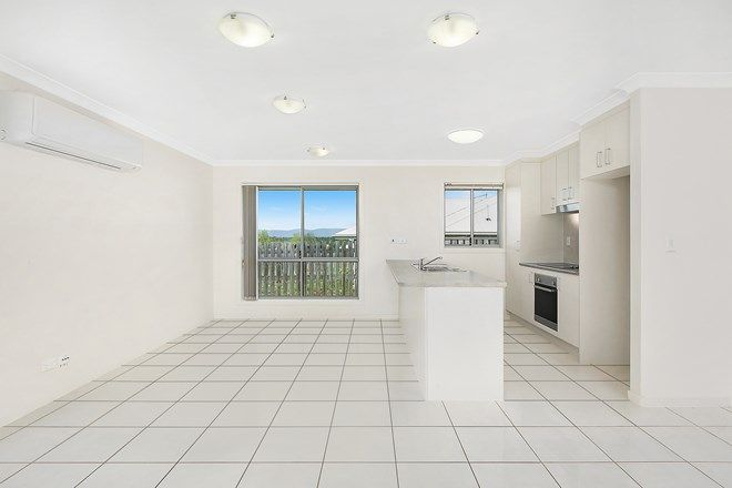 Picture of 15 Taramoore Road, GRACEMERE QLD 4702