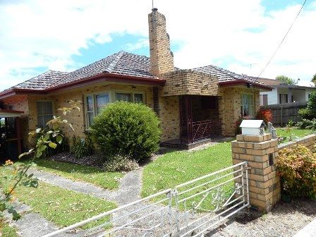 Welshpool Road, Toora VIC 3962, Image 0