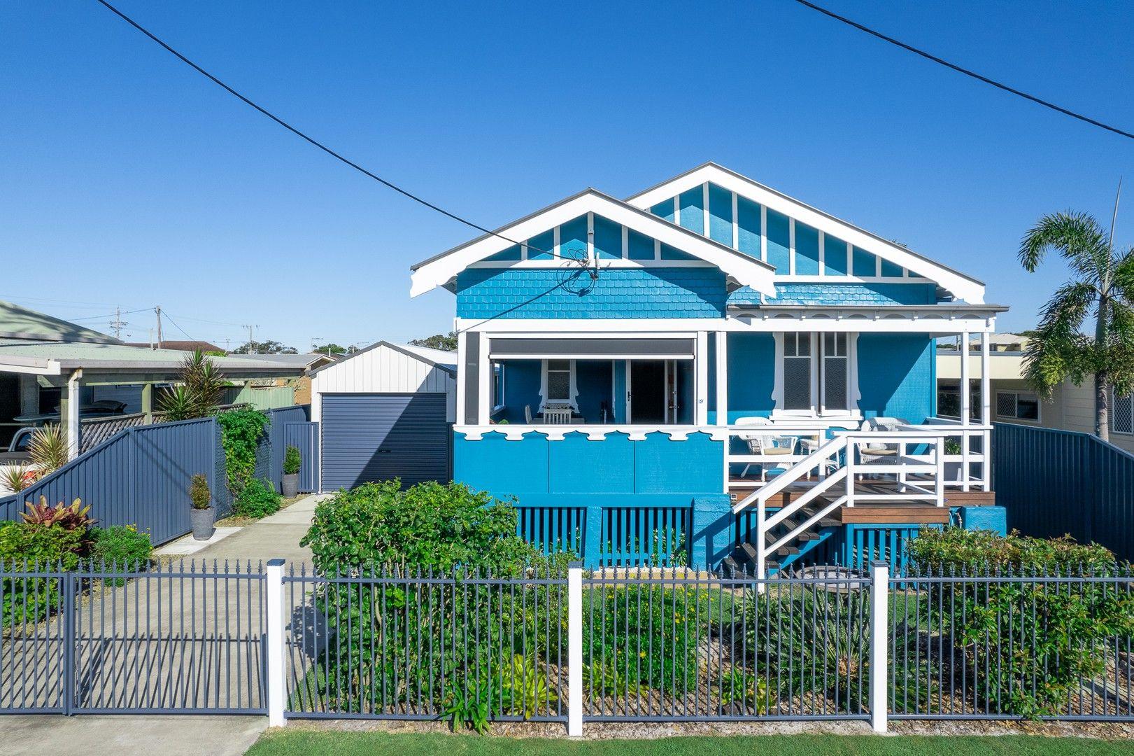 19 Cypress Street, Evans Head NSW 2473, Image 0
