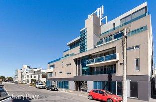 Picture of 1/33 Johnston Street, Port Melbourne VIC 3207