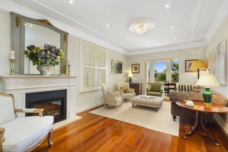 2/7 Longworth Avenue, Point Piper NSW 2027, Image 0