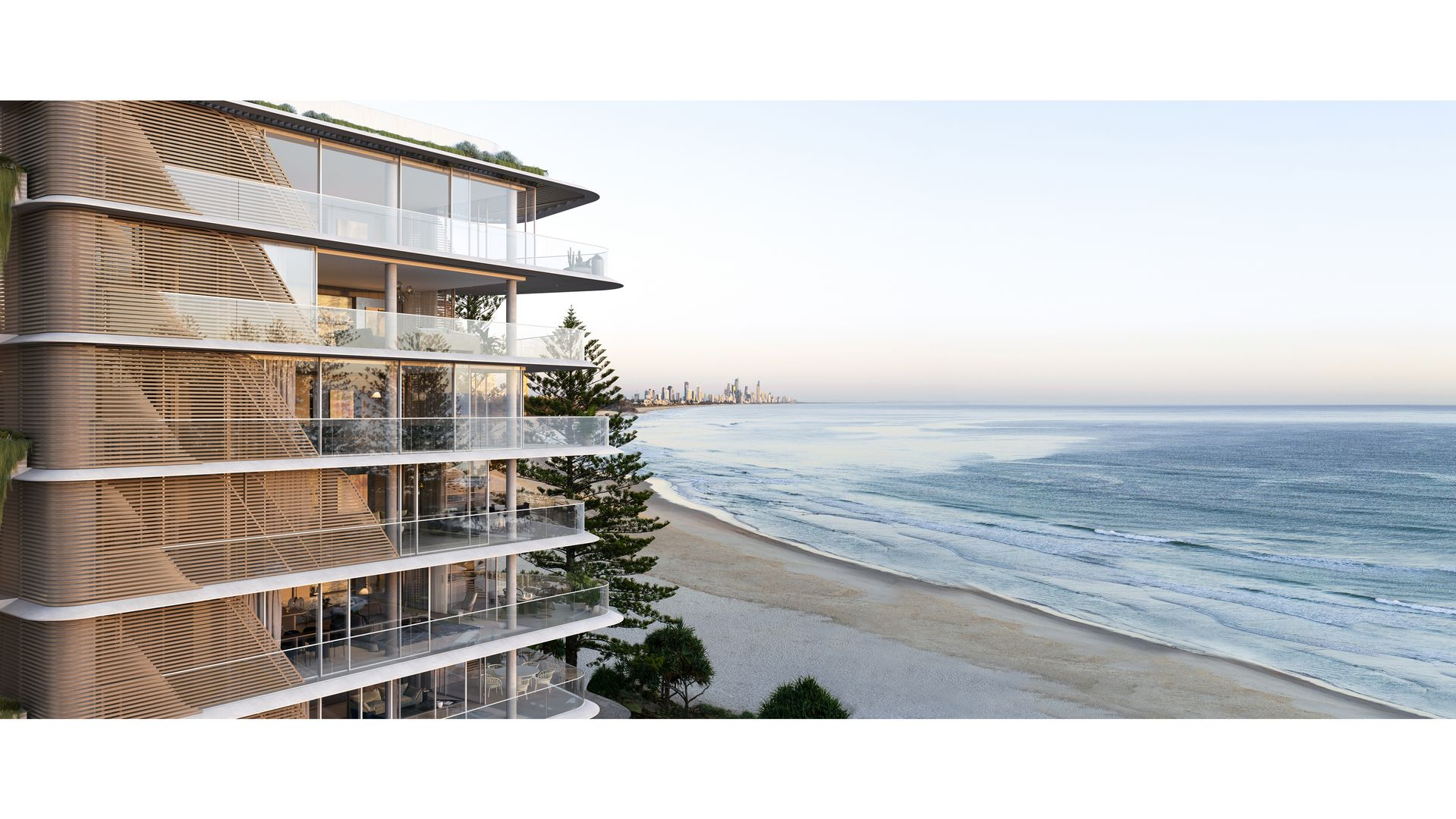 46 Goodwin Terrace, Burleigh Heads, QLD 4220, Image 0