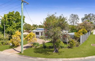 Picture of 1 Tarlo Street , Eagleby QLD 4207
