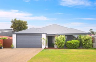 Picture of 24 Lloyd Loop, Margaret River WA 6285