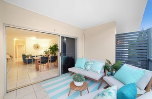 Picture of 5/306 Pease Street, Edge Hill QLD 4870