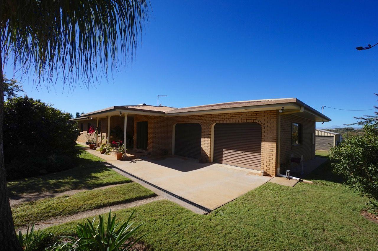 599 Springs Road, Mareeba QLD 4880, Image 0