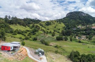 Picture of 22 Hughes Place, Valdora QLD 4561