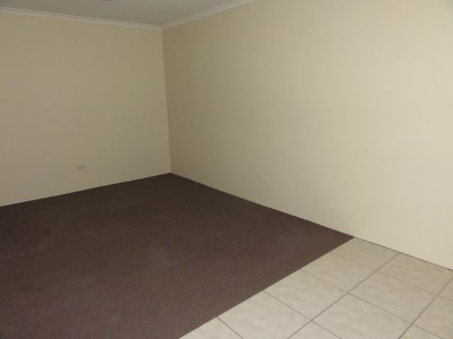 3/55 Rialto Street, Coorparoo QLD 4151, Image 2