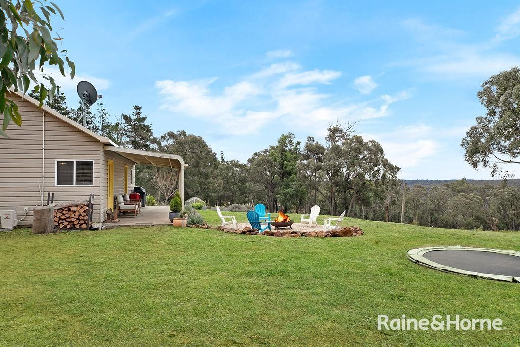 1694 Tugalong Road, Canyonleigh NSW 2577, Image 0