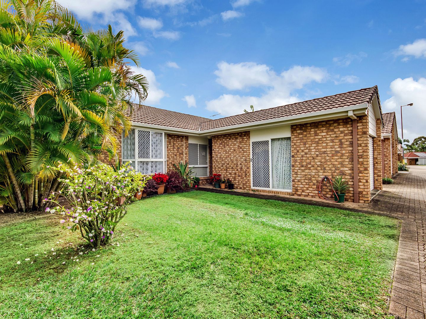12 Pohlman crt, Brendale QLD 4500, Image 0