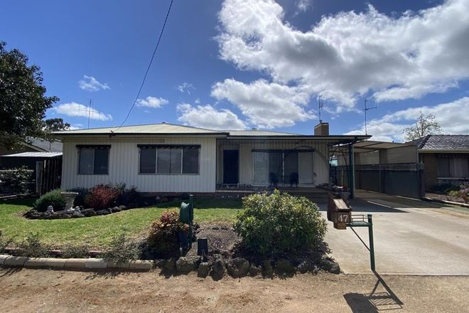 Picture of 47 Scoullar Street, FINLEY NSW 2713