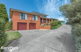 15 Botanic Drive, Ballarat North VIC 3350