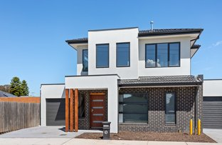 Picture of 32 Bird Street, Deer Park VIC 3023