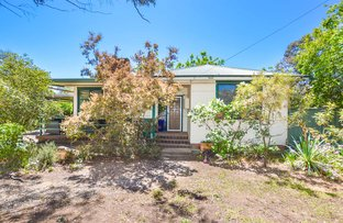 Picture of 138 Mortimer Street, Mudgee NSW 2850