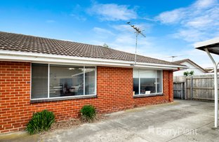 Picture of 7/13 Barkly Street, Mordialloc VIC 3195
