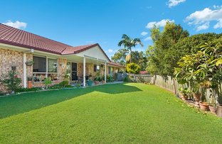 Picture of 1/5 Amber Close, Townsend NSW 2463