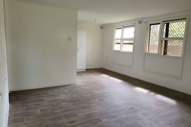 Picture of 3 HARDY STREET, WEST TAMWORTH NSW 2340