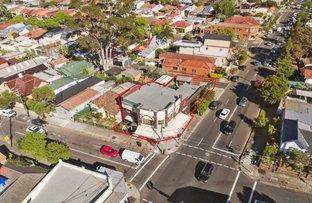 132-134 Illawarra Road, Marrickville NSW 2204